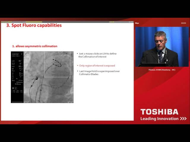 Dose Reduction in Interventional Cardiac Electrophysiology