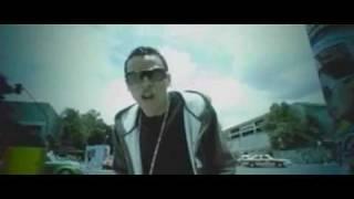 DJ Flex   Te Quiero