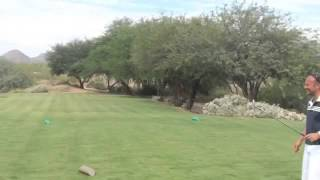 Scottsdale 2015 (Lee Davis)