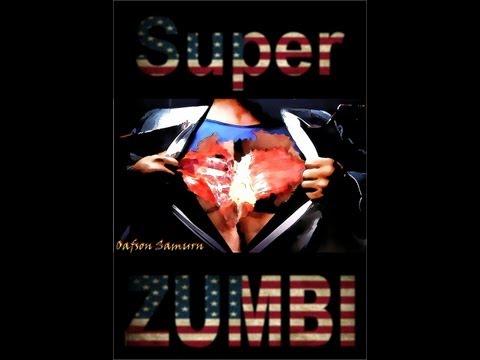 Super Zumbi