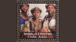 Ubuhle Bakho