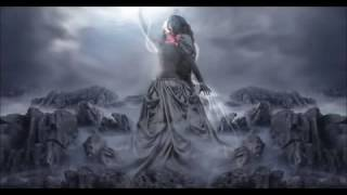 Video Within Temptation - The Heart of Everything (2007)