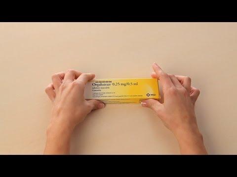 Sintomi della prostata zastuzhennyh