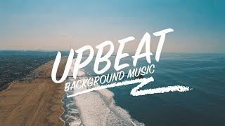 Mp3 Upbeat And Happy Background Music For Videos Mp3 Download