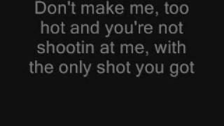 Halies Revenge-D12 ft Obie Trice ( Ja Rule Diss ) Lyrics