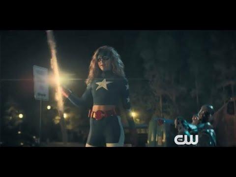 Stargirl (First Look Promo)