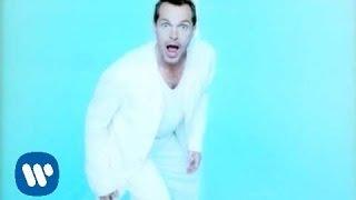 Video Solo Pienso En Ti de Miguel Bosé