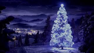 Christmas Music Holiday Mix - Instrumental & Vocal Winter Wonderland