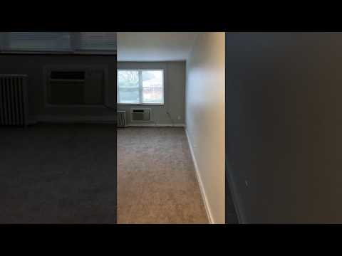2 Bedroom 1 Bath B5P
