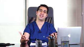 Who Is Dr. Ali Emre Karadeniz and Why You Should Choose AEK Hair Clinic?