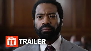 For Life season 1 - download all episodes or watch trailer #1 online