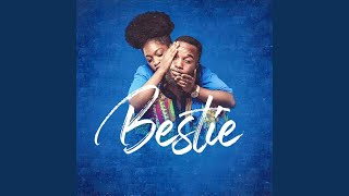 DOWNLOAD MP3 : Abochi – Bestie - blogger.com - Ghana's Online Music Downloads