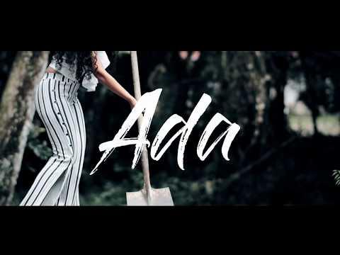 ADA - Luz sin gravedad (cover)