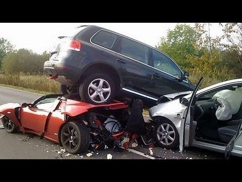 , title : 'Самые страшные аварии подборка 2013 (Part 2) NEW! Car Crash Compilation 2013 (Part 2) NEW!'