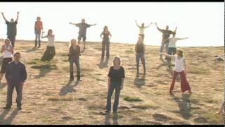 "Journey of Faith ""MY SAVIOR MY GOD"" Music Video 2007"
