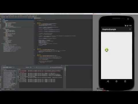 Introduction to Mobile Application Development using Android ...