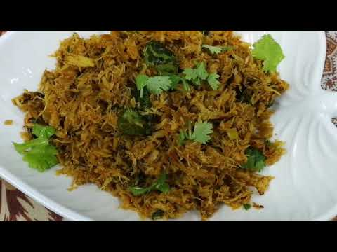 Crab Podimas/ நண்டு பொடிமாஸ்/ Crab leg Brujji / crab recipes
