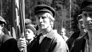 """Video thumbnail of """"Henry Theel: Akselin ja Elinan häävalssi 1982"""""""