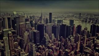 Unstoppable (Rap Instrumental) prod By Weza - Самые лучшие видео