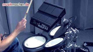 yamaha dtx multi 12 percussion pad india patch most popular videos