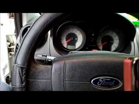 Dtc | CAR VIDYA