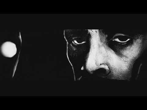 [Задом наперёд] Хаски - Крот 17