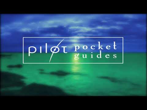 Pocket Guides - Paris