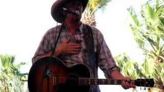 Kevin Costner & Head West - The Sun Will Rise Again - Live at Stagecoach Music Festival 4/25/2009