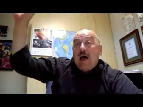 Месть власти! Уральский фермер получил предупреждение за критику власти
