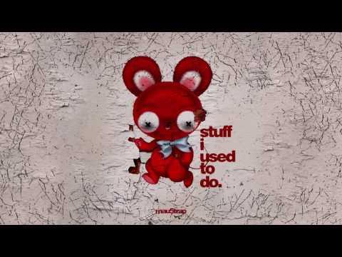 deadmau5 - creep (alt. version)