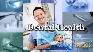 Template Video - Dentistry General