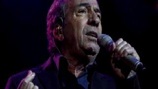 José Luis Perales - Ámame (Letra)