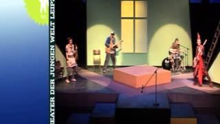 Bremer Stadtmusik - live!