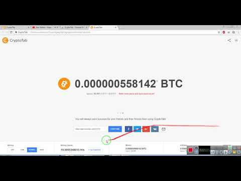 mp4 Cryptotab Chrome Mining, download Cryptotab Chrome Mining video klip Cryptotab Chrome Mining