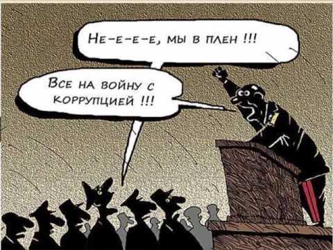Ответственность медицинских работников по Уголовному Кодексу Республики Казахстан