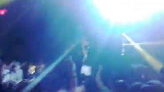 DMS - Ďalšia Špina (Live in Bobycentrum Brno)