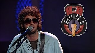 Soda Stereo - MTV Unplugged (Show Completo)