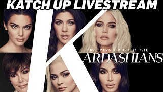 KUWTK Livestream: Everything You Need To Know Before Season 18 | KUWTK | E!