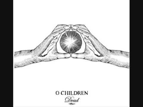 Dead Disco Dancer (The Golden Filter Remix) - O Children