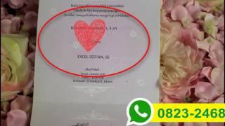 CS656 wedding card messages for friends