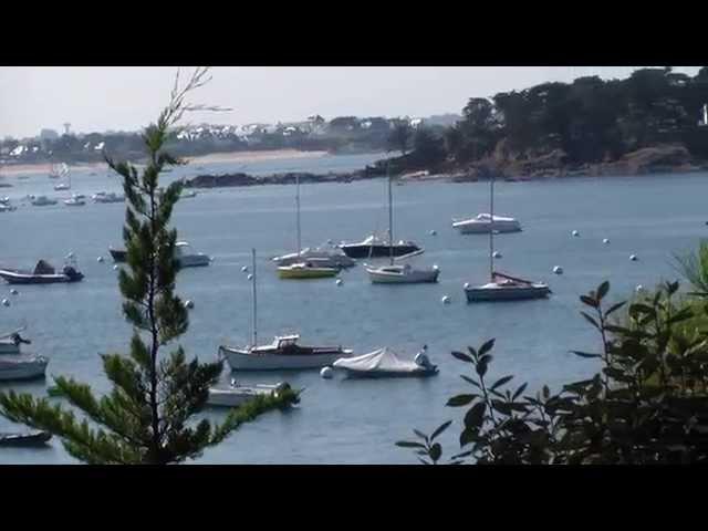 Vidéo Prononciation de Briac en Français