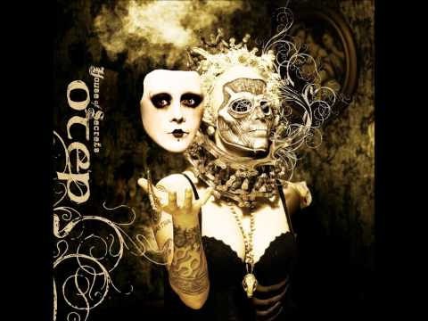 Requiem by Otep (lyrics)