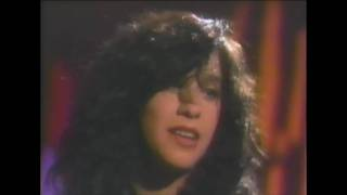 Alanis: Too Hot! Documentary  (Part 1 of 3)