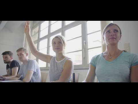 Prosztata masszázs privát videó