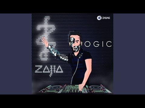 OGIC (Extended Mix)