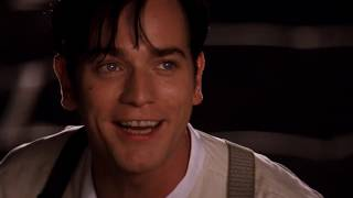 Come What May- Moulin Rouge HD