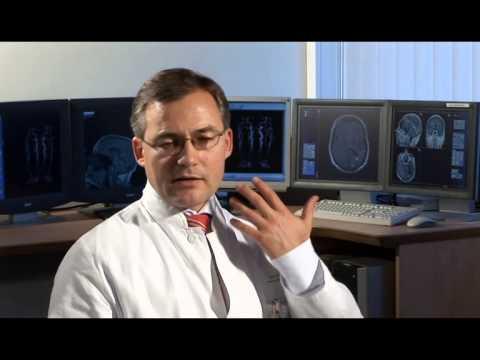Die Osteochondrose die Behandlung von nsp