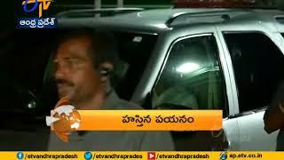 8 PM | ETV 360 | News Headlines | 1st Jun 2020 | ETV Andhra Pradesh