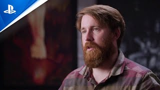 PlayStation Dreams - Dreaming With… Advice From Experience | PS4 anuncio