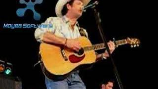 Love Lessons with Tracy Byrd